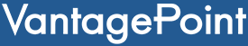VantagePoint Customer Portal